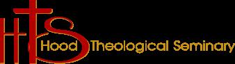 Hood Theological Seminary